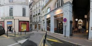 Nantes 2010