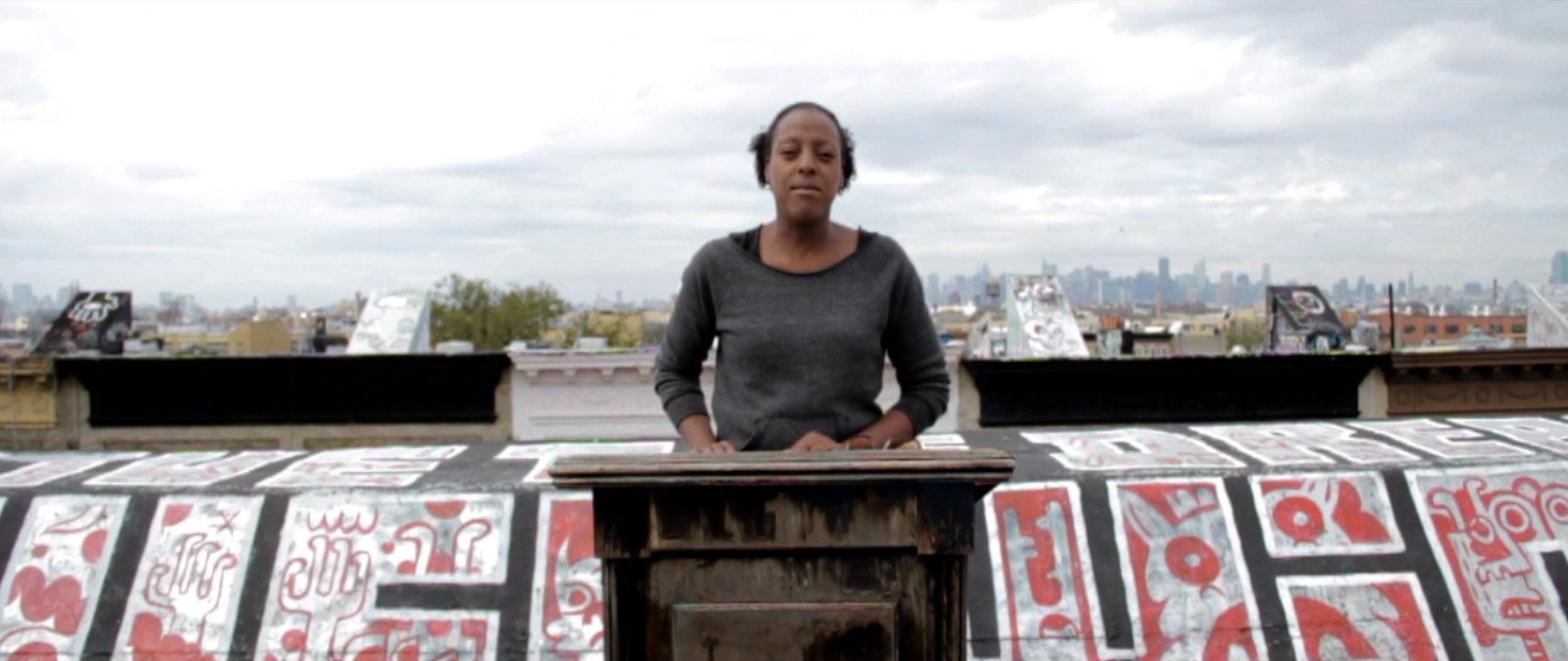 Thees Uhlmann: & Jay-Z singt uns ein Lied